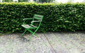 chair-796358_1280